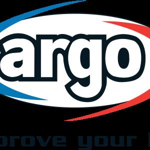 ARGO A2A