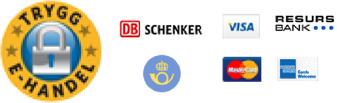 BANNER partners