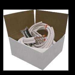 Installations Kit